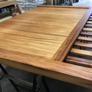 Hardwood (3)